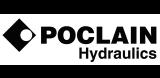 Logo poclain Inimotion