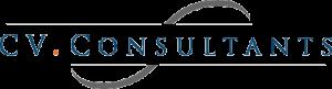 Logo CV Consultants