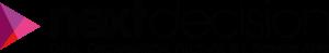 Logo Next Decision